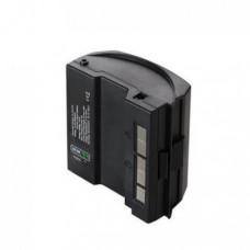 Аккумулятор Jinbei HD-610 6.0AH для студийного света